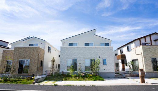 大手ハウスメーカー12社の主な住宅工法と特長